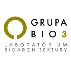 Grupa Bio3 - Laboratorium Bioarchitektury