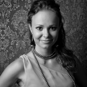 Alyona Makarova