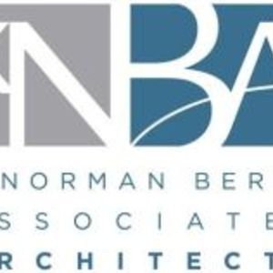 K. Norman Berry Associates Architects PLLC
