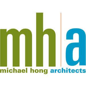 MHA (Michael Hong Architects)