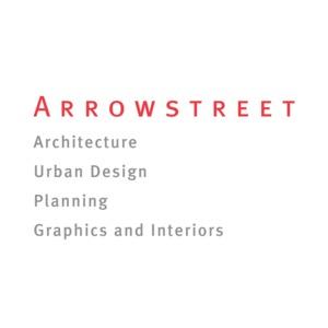 Arrowstreet