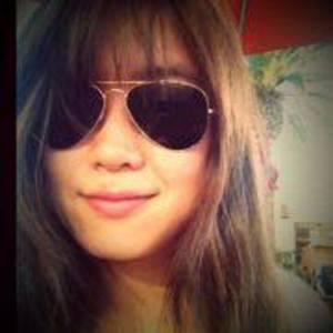 Scarlett Mengwen Li
