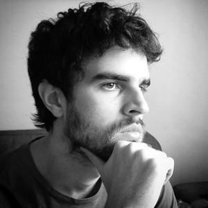 Felipe Zene Motta