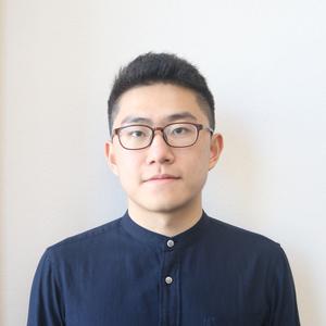 Xiang Qiang
