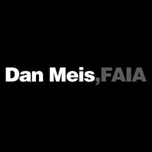 MEIS architects