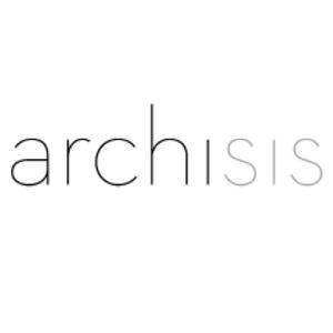 archisis inc.