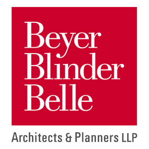 Beyer Blinder Belle Architects & Planners LLP