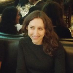 Rhana Katz