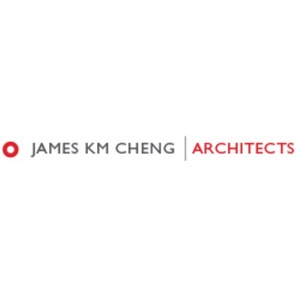 James K.M. Cheng Architects Inc.