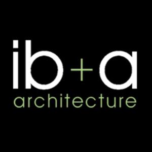 Ian Birchall and Associates