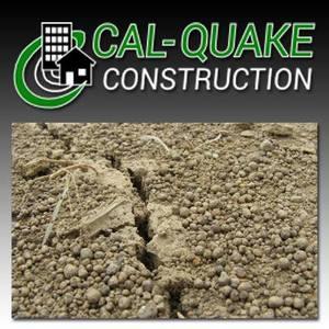 CAL-QUAKE Construction, Inc.
