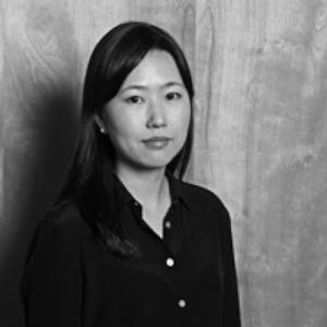 Jiwon Yoo