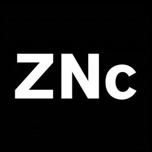 Zellner Naecker Collaborative Architects LLP