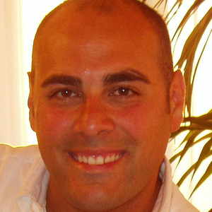 Antonio Aiello
