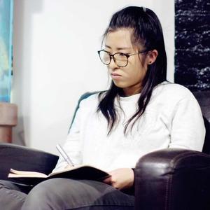 Shiyun Fan