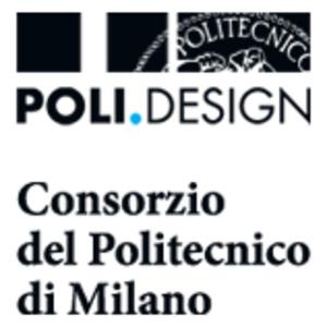 POLI.design