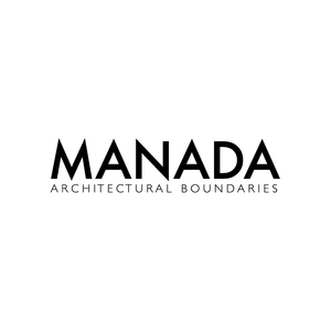 MANADA architectural boundaries