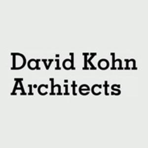 David Kohn Architects