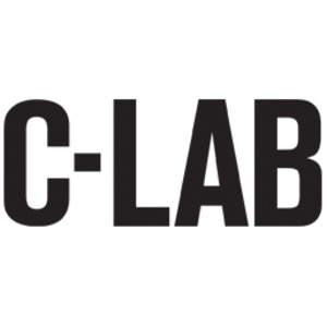 Columbia Laboratory for Architectural Broadcasting - C-LAB