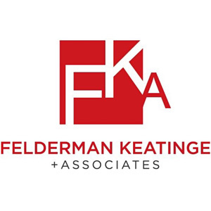 Felderman Keatinge + Associates