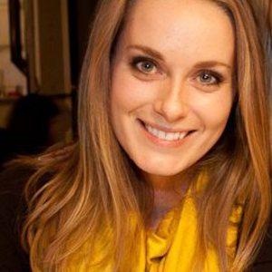 Karen Gourley