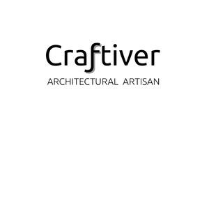 Craftiver