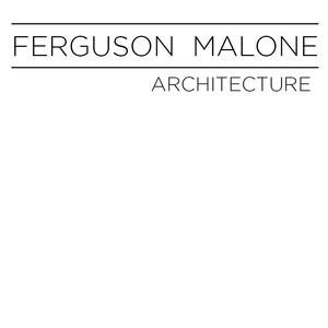 Ferguson Malone Architecture