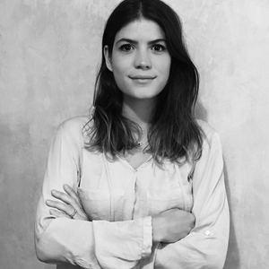 Inés Bernar