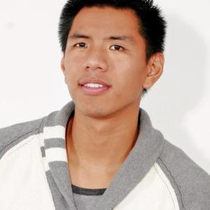 Michael Franz Sibayan