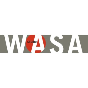 WASA/Studio A