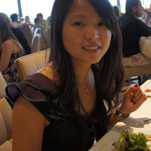Janet Thai