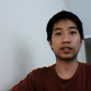 Yee Kit Tsang