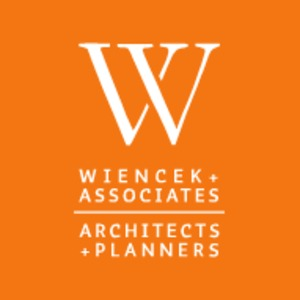 Wiencek + Associates, Architects + Planners