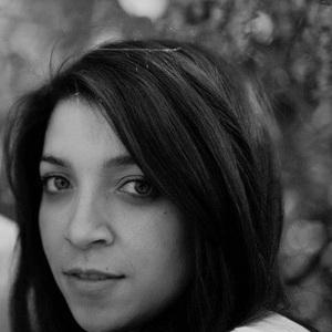 Lisaira Vega