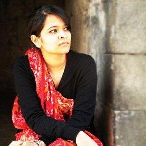 Farasha Zaman