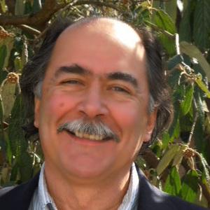 Stephen Lopez