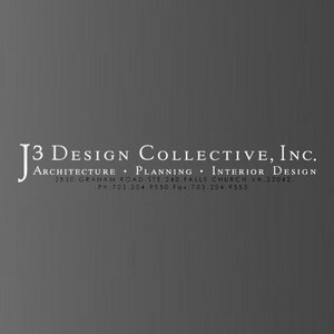 J3 Design Collective