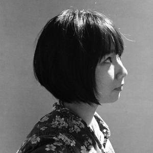 Ailin Wang