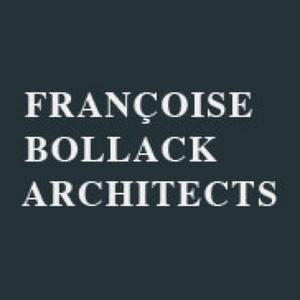 Francoise Bollack Architects