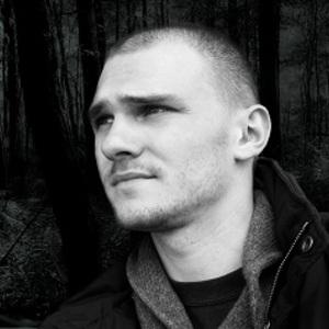 Jakub Bladowski
