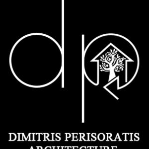 Dimitris Perisoratis