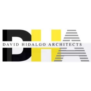David Hidalgo Architects