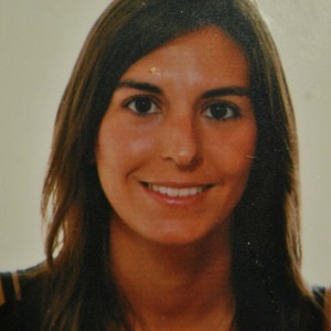 Maria Cordon Jimenez