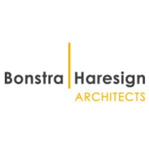 Bonstra | Haresign ARCHITECTS