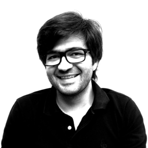 Sérgio Magalhães