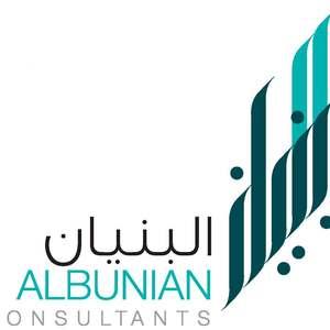 Al Bunian Consultants