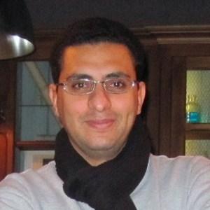 Tamer Youakim