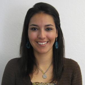 Fabiola Esquivel