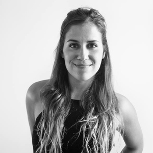 Paola Velazquez