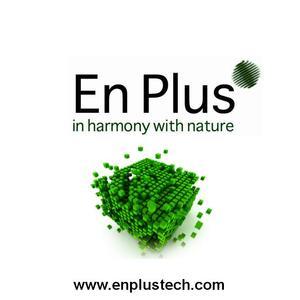 EnPlus